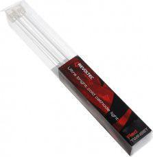 Revoltec Lampy CCFL Czerwone 30cm (RM124)