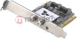 Hauppauge Dual SAT Pro 4000i DGBTR PCI ( 21850 )