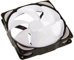 Noiseblocker NB-eLoop Fan B12-PS (ITR-B12-PS)