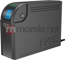 UPS Ever ECO 500 LCD (T/ELCDTO-000K50/00)
