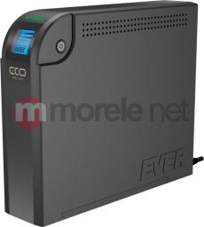UPS Ever ECO 800 LCD (T/ELCDTO-000K80/00)