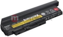 Bateria Lenovo Bateria ThinkPad X220 A36307