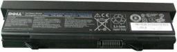 Bateria Dell Bateria 9 cell, 11.1V (WU841)