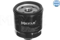 Meyle Filtr Oleju VW 1.4 BORA/ POLO (1001150004)