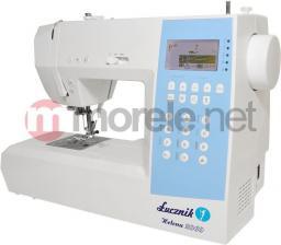 Maszyna do szycia Łucznik HELENA 2060