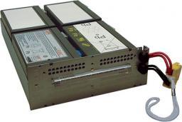 APC Akumulator SMT1500RMI2U (APCRBC133 )