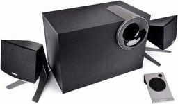 Głośniki komputerowe Edifier M1380 (SPK-EF-M1380)