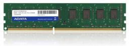 Pamięć ADATA Premier, DDR3, 4 GB,1333MHz, CL9 (AD3U1333W4G9R)