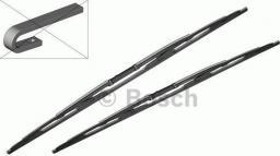 Bosch Pióro wycieraczki 530/530MM 807 LAND ROVER DISCOVERY 99-04