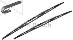 Bosch Komplet piór wycieraczek 550/550 KPL