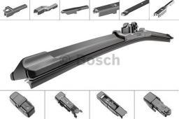 Bosch Pióro wycieraczki 700MM AEROTWIN