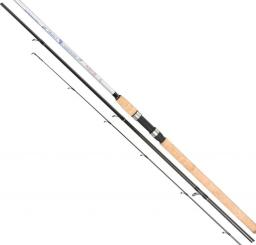 Mikado Wędka Trout Campione HQ-Match 390cm 10-30g