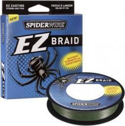 Spiderwire Plecionka EZ Braid 0.30mm 18.4kg 100m