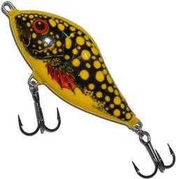 Salmo Slider Beetle F 6cm