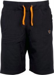 FOX Black / Orange Jogger Short - XL (CPR795)