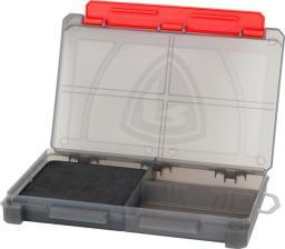 Fox Rage Compact Rig Rig Storage Box - M (NBX017)