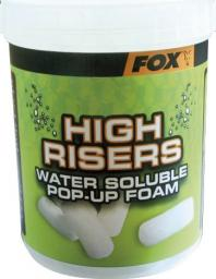FOX Risers Pop-up Foam (CAC358)