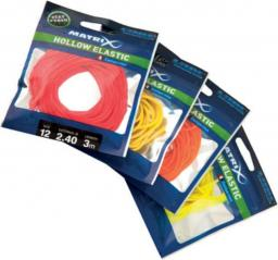 Fox Matrix Stay Fesh Hollow Elastic 10 (GAC281)