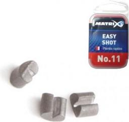 Fox Matrix Easy shots size 11 (GAC251)