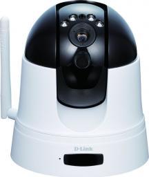 Kamera IP D-Link DCS-5222L/E