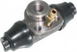 Delphi Cylinderek Hamulcowy VW A80 -92/Golf 2/Passat -8