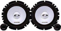 Głośnik samochodowy Alpine SXE-1750