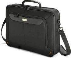 "Torba Dicota Advanced XL 2011 16,4-17,3"" torba na notebooka z przedzialem na tablet"" (D30336)"