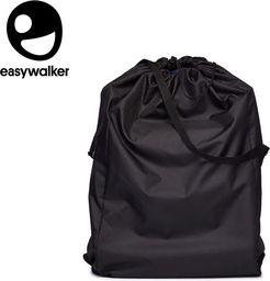 Easywalker Easywalker Torba do transportu wózka spacerowego Buggy XS