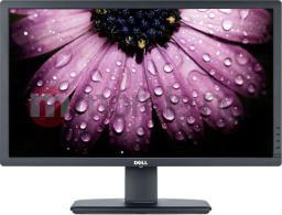 Monitor Dell  U2713HM