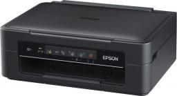 Urządzenie wielofunkcyjne Epson Expression Home XP-255 3-in-1 Multifunktionsdrucker