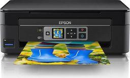 Urządzenie wielofunkcyjne Epson  Expression Home XP-352 (C11CH16403)
