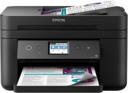 Urządzenie wielofunkcyjne Epson   WorkForce WF-2860DWF  (C11CG28402)