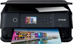 Urządzenie wielofunkcyjne Epson  Expression Premium XP-6000  (C11CG18403)