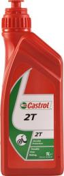 Olej silnikowy Castrol Motor 2T JasoFB 1L