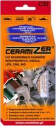 Ceramizer CS do Regeneracji i Zabezpieczania Silników Benzyna/Diesel/LPG