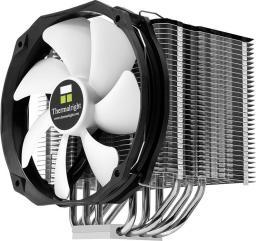 Chłodzenie CPU Thermalright Macho B  (100700726)