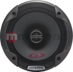 Głośnik samochodowy Alpine SPG-17C2