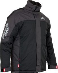 Fox Rage Winter Suit - L (NPR226)