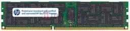 Pamięć serwerowa HP 16GB 2Rx4 PC3-12800R-11 Kit Refurbished 672631-B21