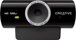 Kamera internetowa Creative Live! Cam Sync HD (73VF077000001)