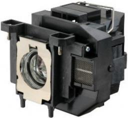 Lampa Epson lampa do projektora EH-TW480 (V13H010L67)