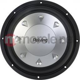 Głośnik samochodowy PeiYing PY-BC250F1