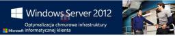 Microsoft Windows Server 2012 PL CAL 5 User 1pk OEM (R18-03762)