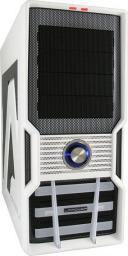 Obudowa LC-Power 973W (LC-973W-ON)