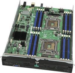 Intel Moduł serwerowy MFS2600KIB