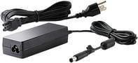 Zasilacz do laptopa HP ED494AA Smart AC Adapter