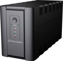 UPS PowerWalker VI 1200 SH FR (10120054)
