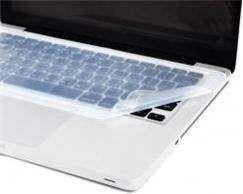LogiLink Silikonowa osłona na klawiaturę NB0044