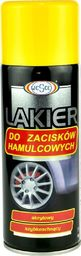 WESCO LAKIER DO ZACISKW TY 400ML / WESCO 03517