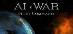 AI War: Fleet Command Steam CD Key